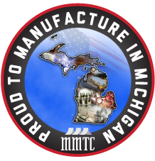 http://www.mmtc.org/proud-to-manufacture/fabricated-metal-products/clark.html